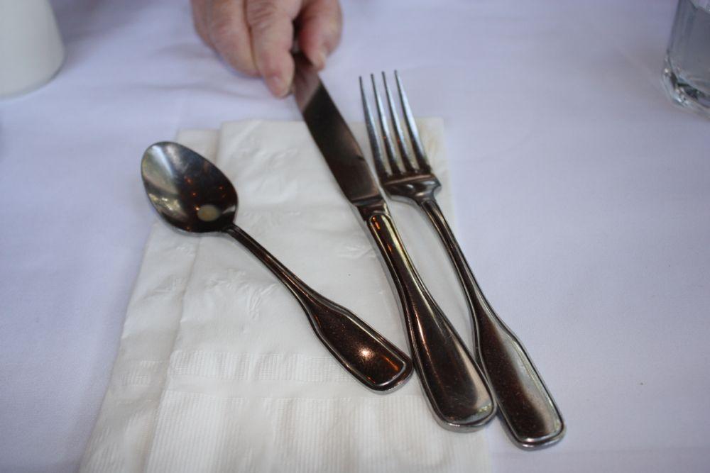 tableware3