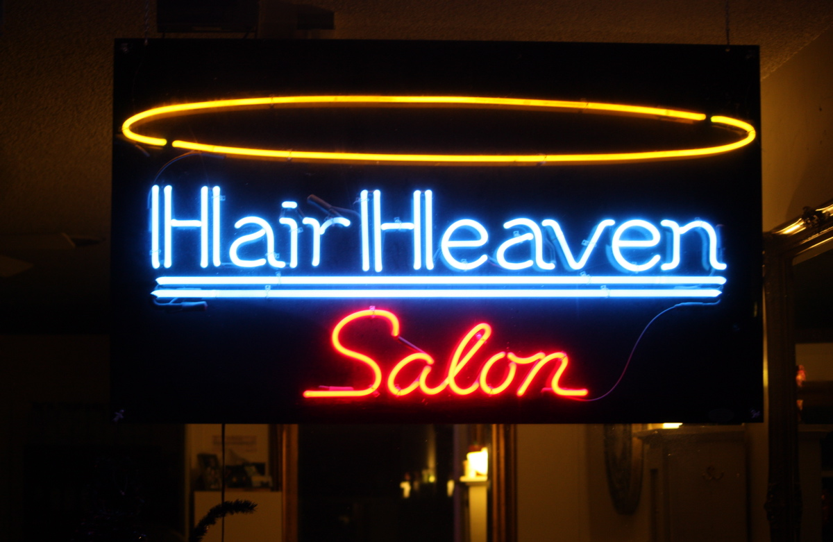 neon2_hair_heaven-glowy