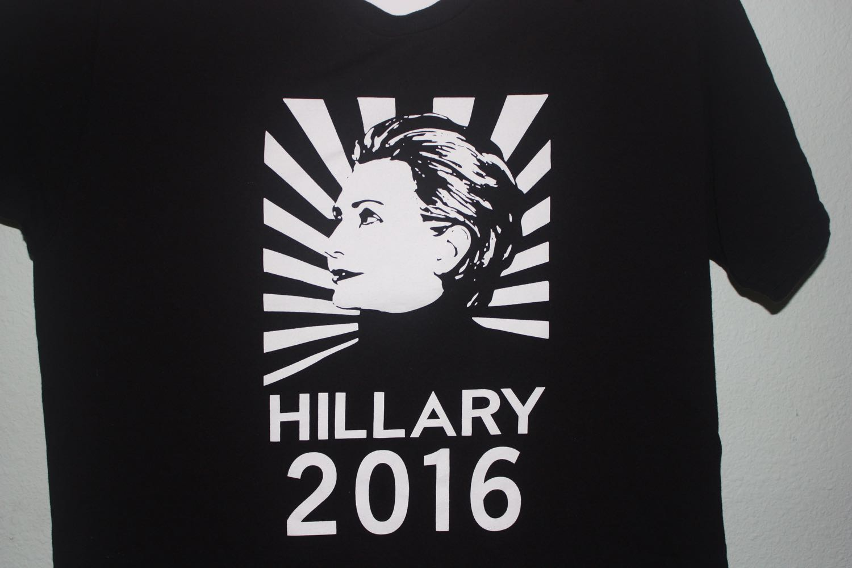Hillary 2016 Bayside 1