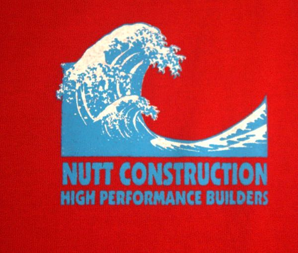 Santa Cruz Nutt Construction Tee 1