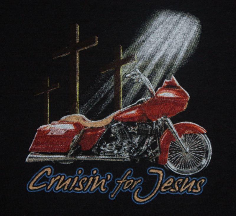 Cruising for Jesus 2jpg