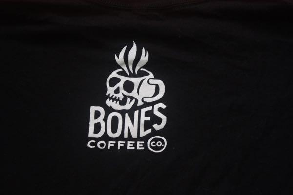 Bones Coffee 2
